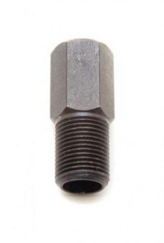 Flywheel Puller 18mm x 1.5 RD-Internal-Male