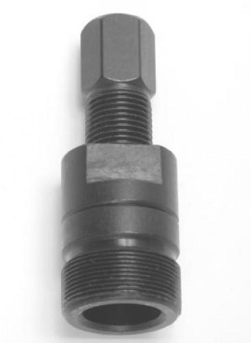 Flywheel Puller 27mm x 1.0 Left Hand Thread Male Internal