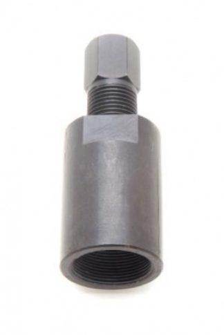 Flywheel Puller 24mm x 1.0-RH-External Female