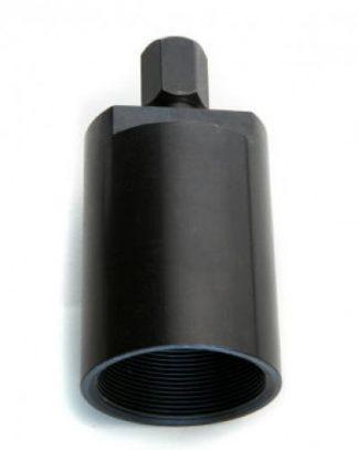 Flywheel Puller 50mm x 1.5 Right Hand External Female