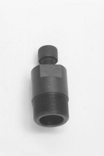 Flywheel Puller 24mm x 1.0-RH-Internal Male