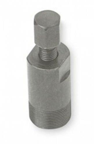 Flywheel Puller 19mm x 1.0-RH-Internal Male