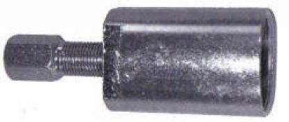 Flywheel Puller 33mm x 1.5 Right Hand Female