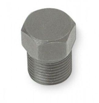 Flywheel Puller 18mm x 1.5-RH-Internal Male