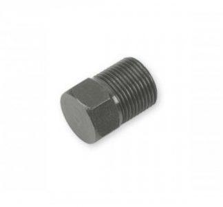 Flywheel Puller 20mm x 1.5-RH-Internal Male