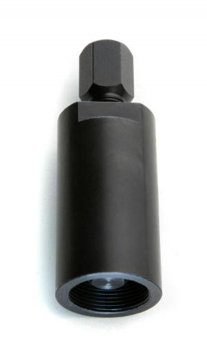 Flywheel Puller 30mm x 1.5-RH-External Female