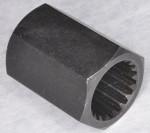 Boat / PWC Engine Tools