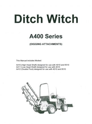Ditch Witch Wiring Diagram - Trusted Wiring Diagrams on ditch witch drill, ditch witch jt921, ditch witch at20, ditch witch at2020, ditch witch ht25 parts, ditch witch at rock drilling, ditch witch jt30, ditch witch of arkansas benton ar, ditch witch jt3020, ditch witch jt5, ditch witch jt60, ditch witch trencher head, ditch witch jt 20, ditch witch drilling rigs, ditch witch directional boring machine,