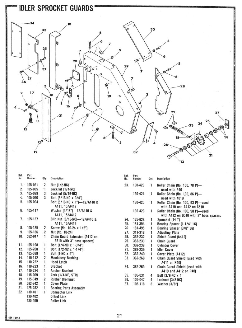 6510 ditch witch parts manual best setting instruction guide ditch witch a400 digging attachment operators parts manual rh repairmanual com ditch witch rock saw ditch witch 6510 specifications fandeluxe
