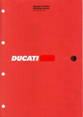 2003 ducati st4 service manual rh repairmanual com Wheelie Ducati 749 Wheelie Ducati 749