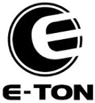 Eton ATV Manuals