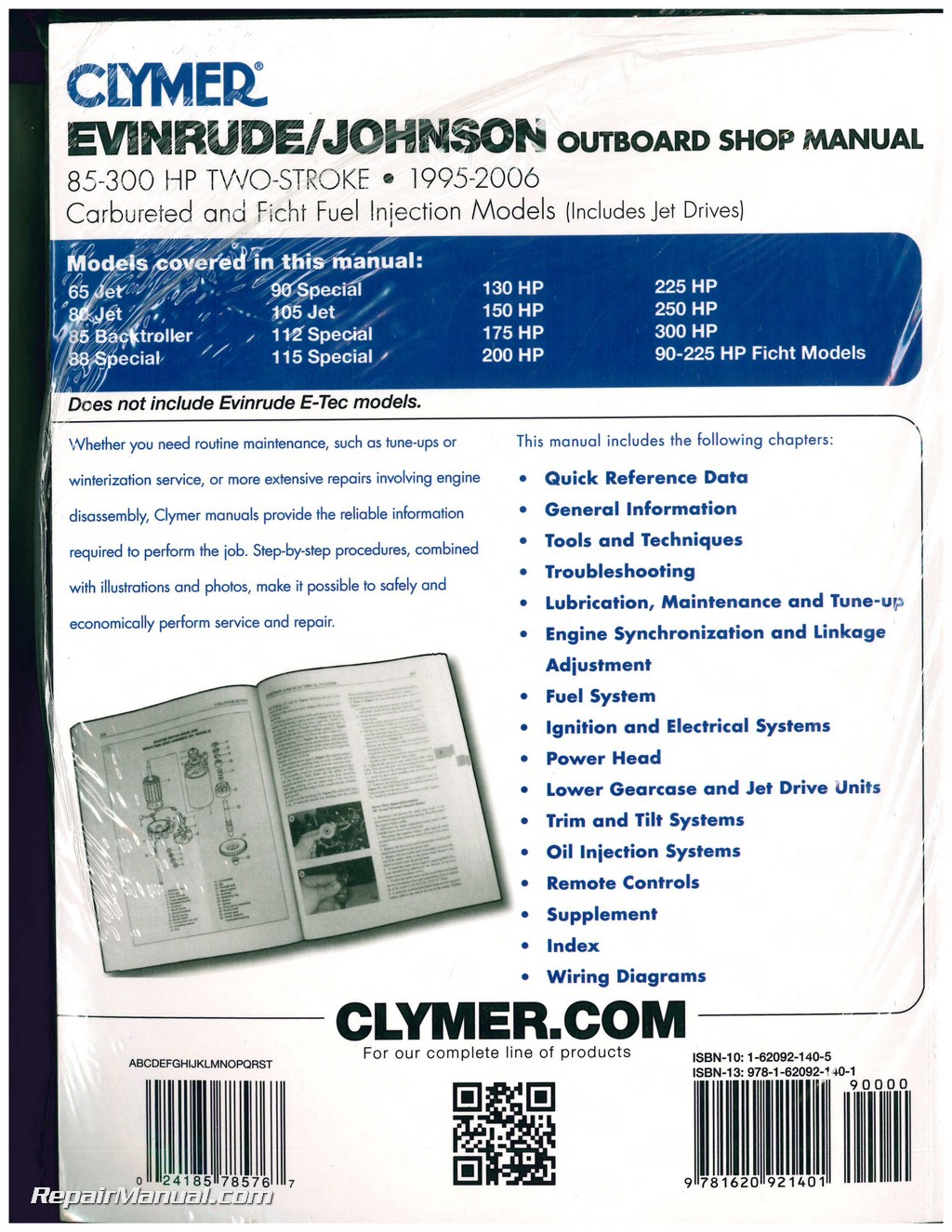 2014 evinrude 90hp owners manual autos post  1996 Johnson Outboard Wiring Diagrams