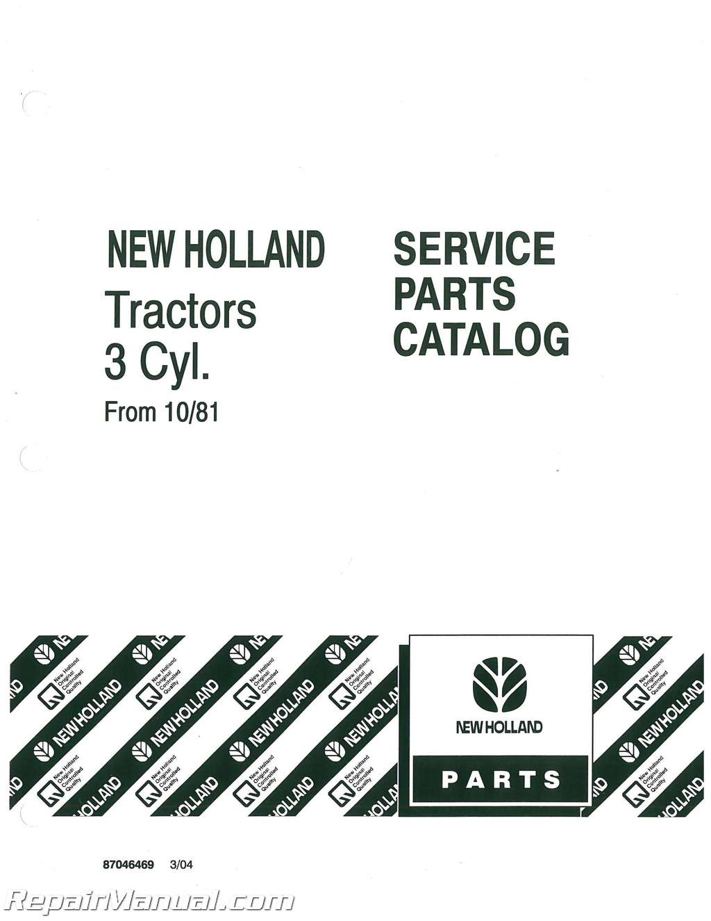 Aba693 2310 Ford Tractor Wiring Harness Diagram Wiring Resources