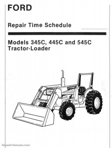 Simplicity 6216 Wiring Diagram also Noma Lawn Tractor Wiring Diagram further John Deere 314 Wiring Harness Diagram additionally How to put belt on the mower deck as well White Riding Lawn Mower Wiring Diagram. on john deere snowblower belt diagram