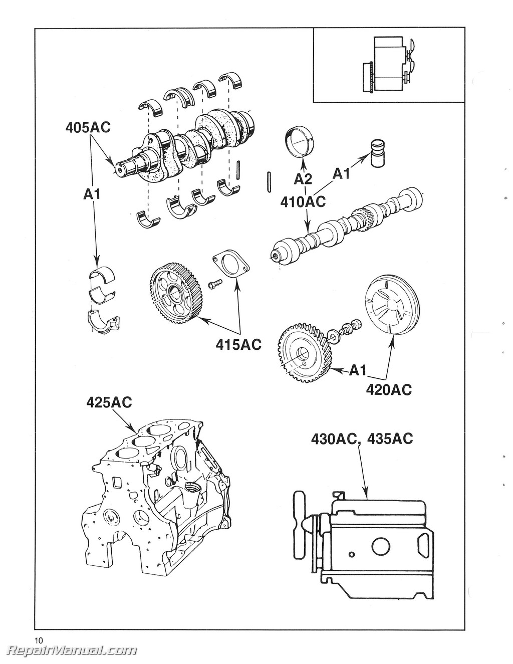 ford 545 tractor parts diagrams  ford  auto wiring diagram