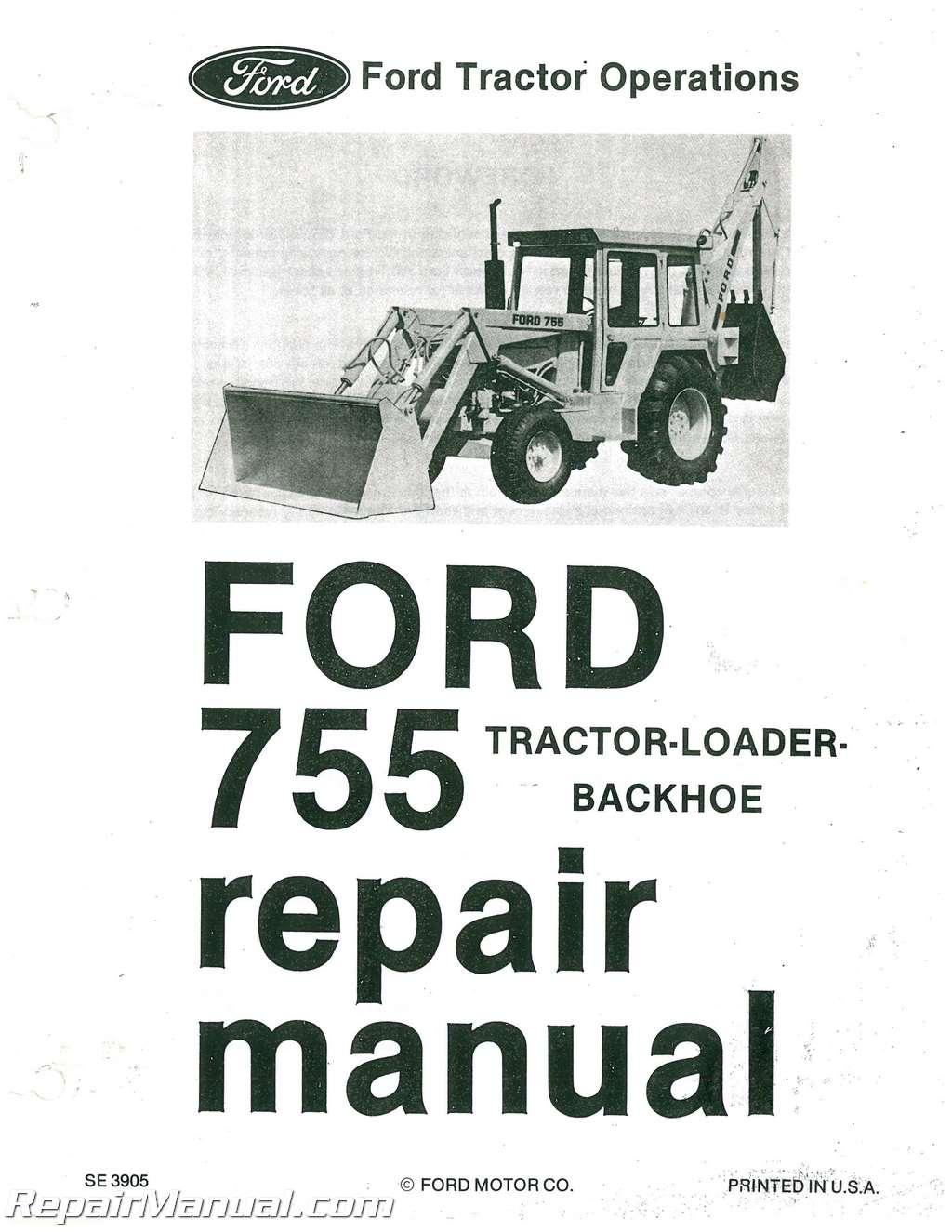 Ford-755-Tractor-Loader-Backhoe-Service-Manual_001.jpg ...