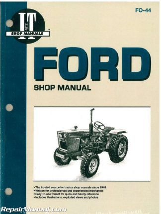 1910 ford tractor ignition wiring diagram diy enthusiasts wiring rh broadwaycomputers us Ford 3000 Wiring-Diagram Ford 7610 Wiring-Diagram