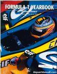 Formula 1 Yearbook 2006-2007_001