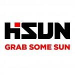 Hisun UTV Manuals