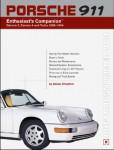 Porsche 911 964 Enthusiasts Companion
