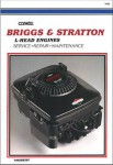 Clymer Briggs & Stratton L-Head Service Manual
