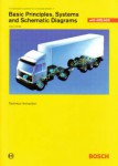 Compressed-Air Brake Systems