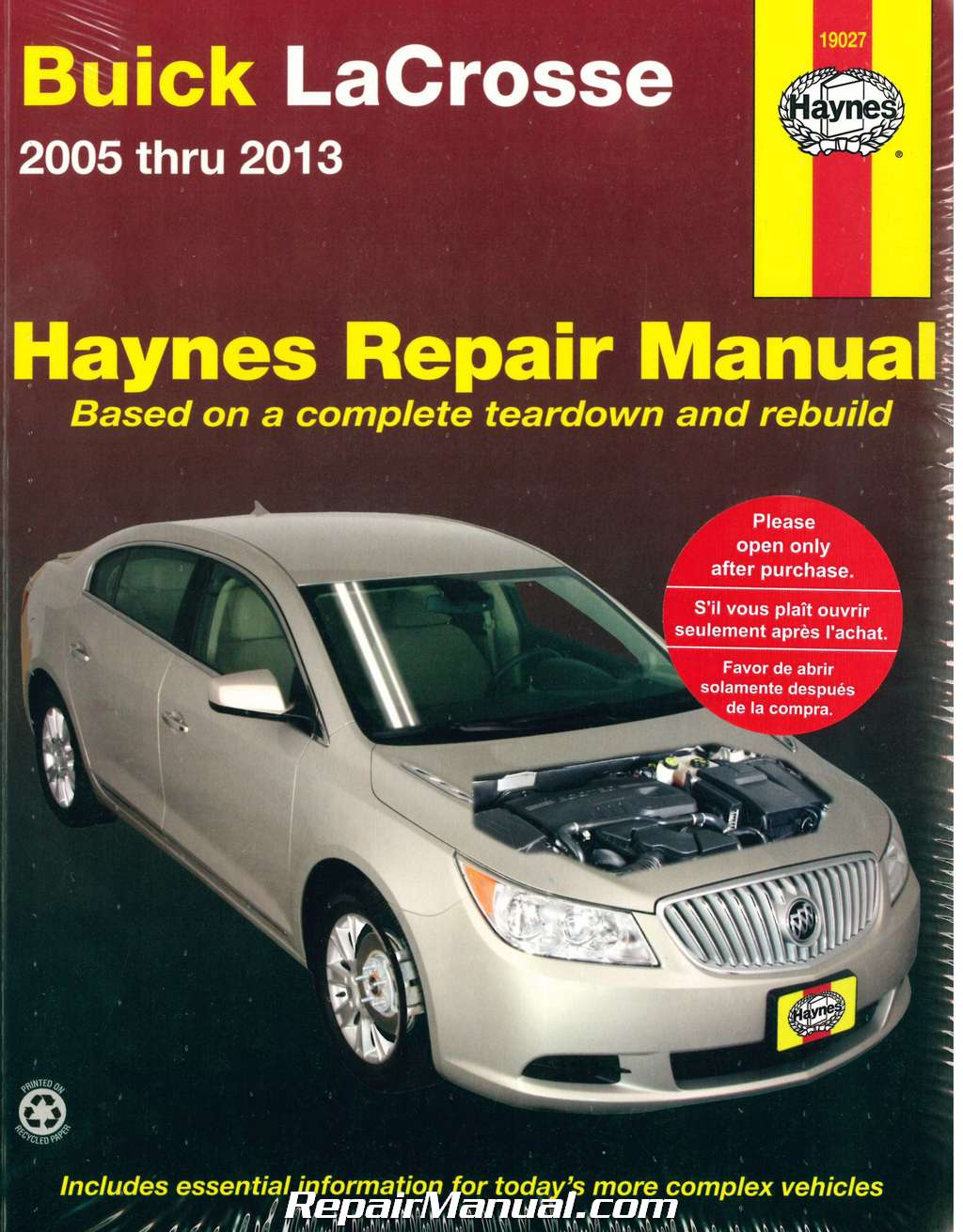 2005 buick lacrosse repair manual open source user manual u2022 rh dramatic varieties com 2008 buick lacrosse service manual 2006 buick lacrosse service manual
