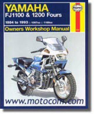 1998 2000 suzuki vl1500 workshop service repair manual