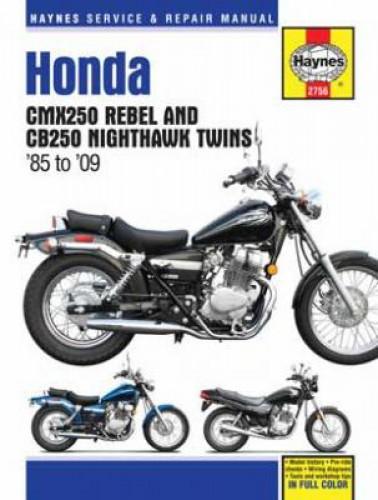 H T on Honda Nighthawk 250 Wiring Diagram