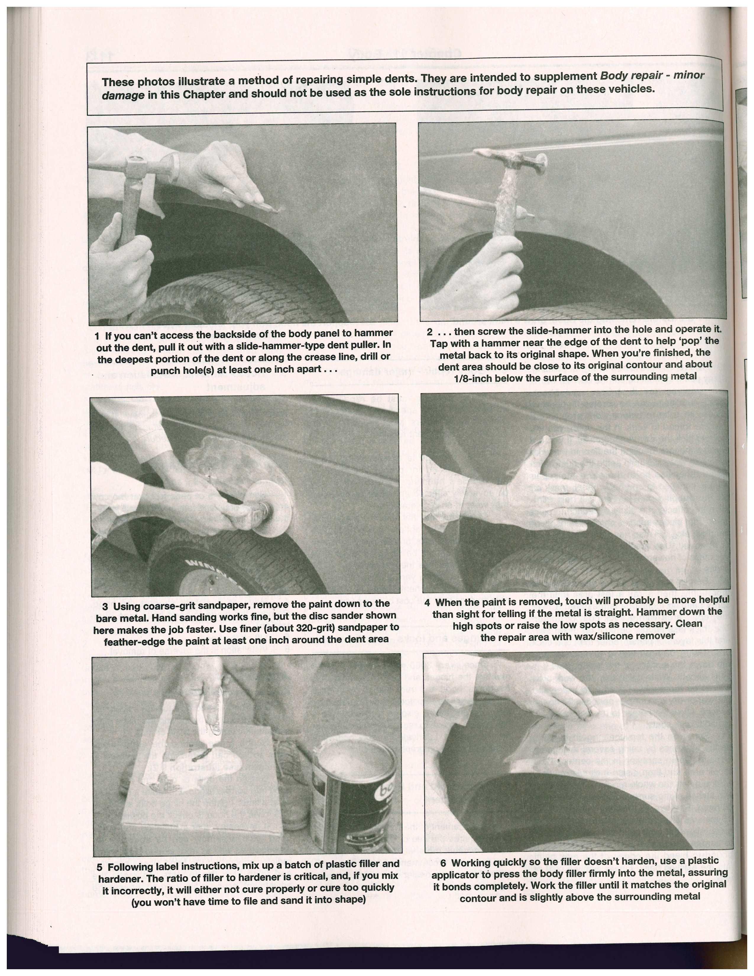 ford mustang 2005 2014 haynes automotive repair manual rh repairmanual com Ford Factory Repair Manuals Ford Factory Repair Manuals