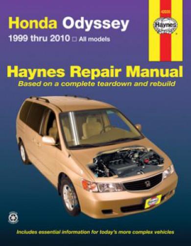 Automotive Repair Manual: Mercedes-Benz C-Class 2001 Thru 2007 (2009, Paperback)