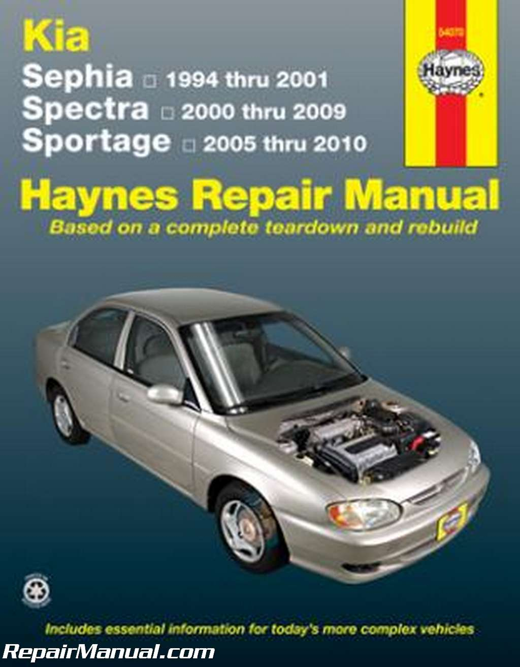 haynes 1994 2001 kia sephia 2000 2009 spectra 2005 2010 sportage rh repairmanual com 2005 mazda tribute repair manual pdf 2005 mazda 3 repair manual free download