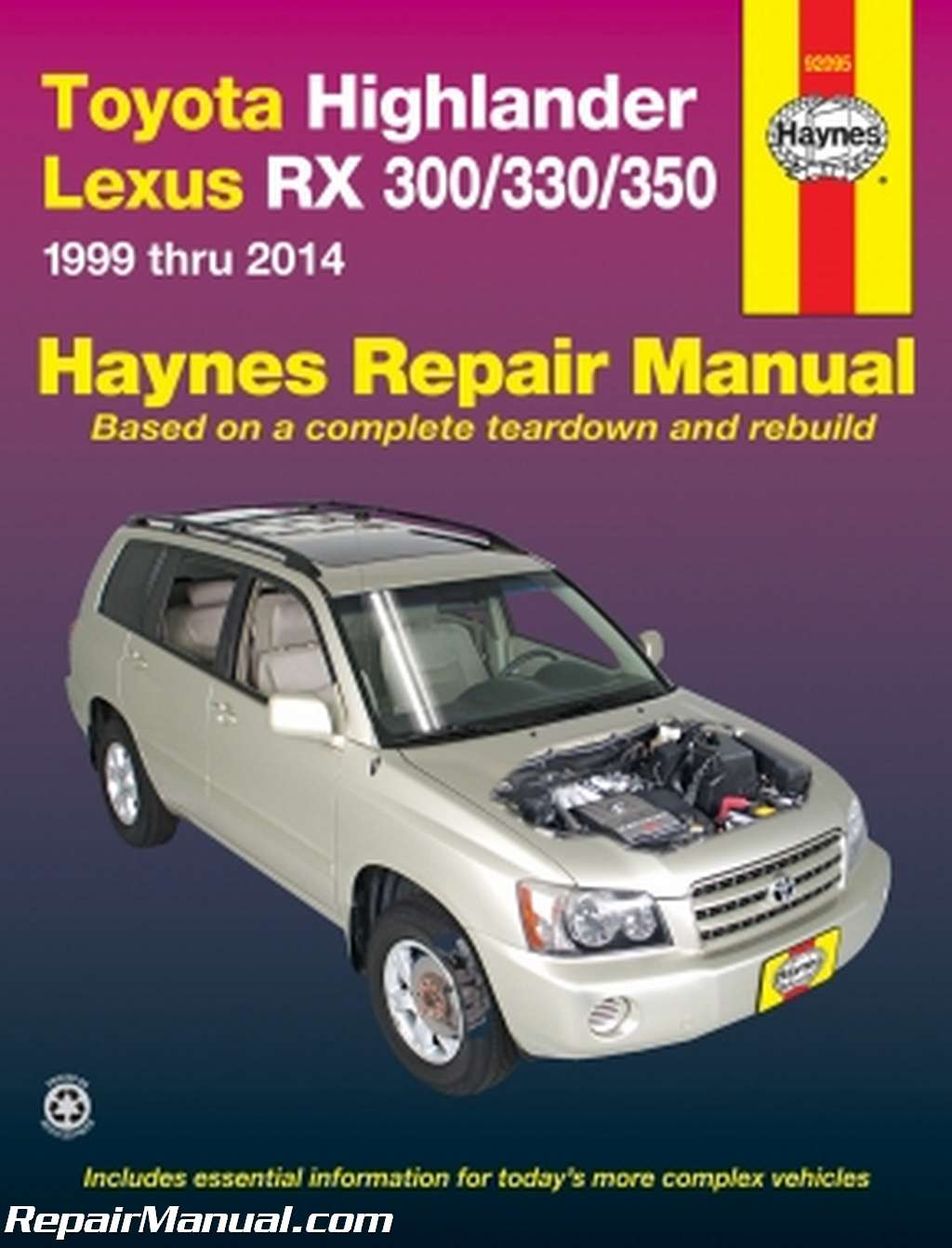 Image in addition H besides Gsic Lexus Rx Rx Ggl Agl Workshop Manual in addition Lexus Ls Ucf Series Pdf Manual X Product Related in addition Lexus Rx Rx Service Repair Manual Update Rx Rm E. on lexus rx 330 repair manual