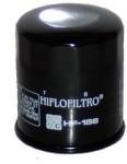 HIFLO HF156 Oil Filter