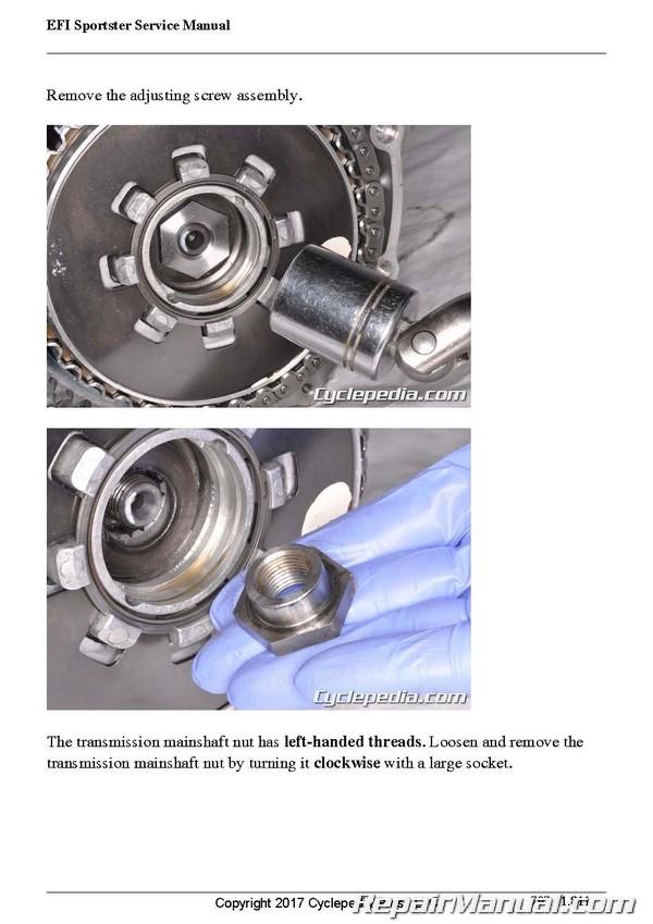 2007 harley davidson sportster xl owners manual 1200 883 custom.