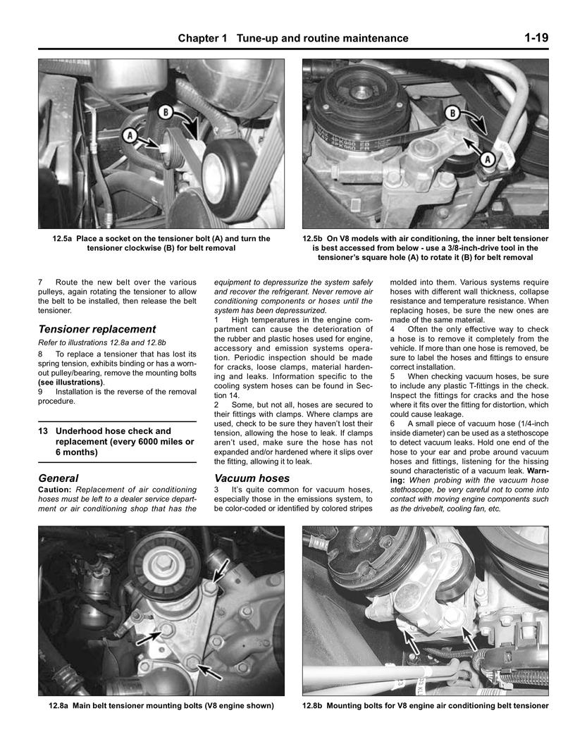 98 toyota tacoma engine diagram