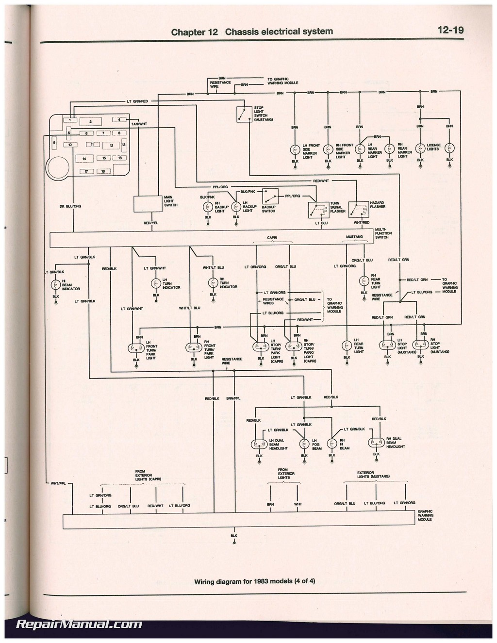 1997 oldsmobile achieva fuse box diagram 1997 plymouth