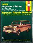 haynes-jeep-wagoneer-grand-wagoneer-cherokee-pick-ups-1972-1991-auto-repair-manual_001