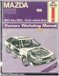 haynes-mazda-626-1983-1985-auto-repair-manual_001