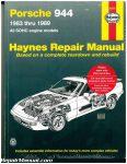 haynes-porsche-944-1983-1989-auto-repair-manual_001