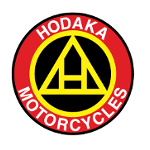 Hodaka Motorcycle Manuals