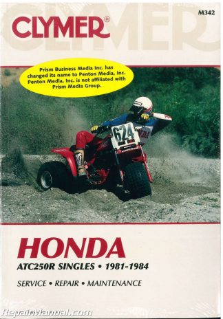 1995 honda vt1100c2 owner manual