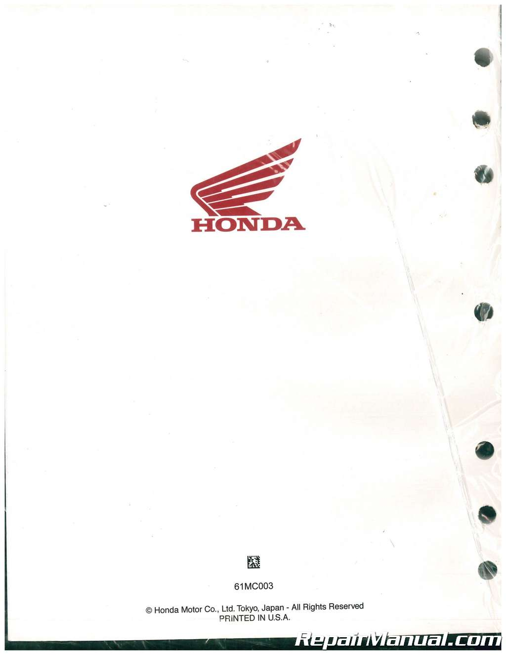 wiring diagram for a 1991 honda 750 nighthawk motorola