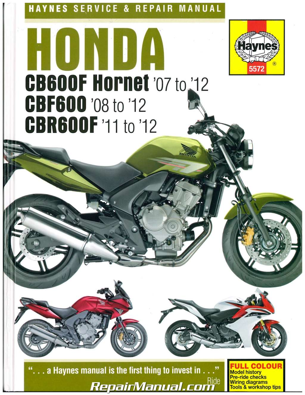 Honda-CB600F-Hornet-CBF600-CBR600F-Repair-Manual05.jpg ...
