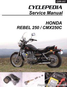 we buy and sell manuals repair manuals online rh repairmanual com honda rebel 250 service manual 300 Honda Rebel