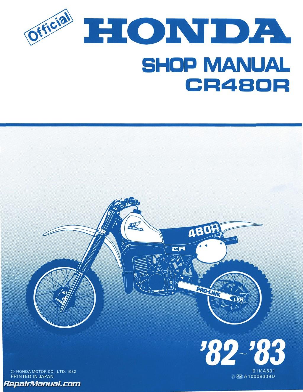 2020 Honda Cr Manual Guide