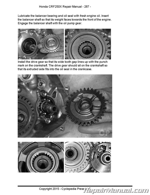 Wiring Diagram Additionally Yamaha 250 Atv Wiring Diagram On Kazuma