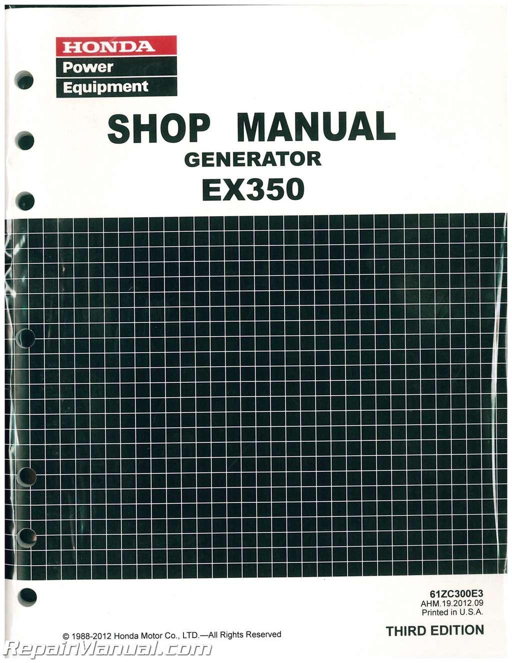 Honda-EX350-Generator-Shop-Manual_001.jpg ...