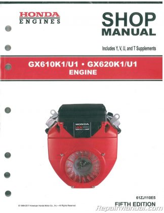 honda small engine manuals repair manuals online rh repairmanual com