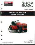 honda-ht3813-ht4213-lawn-tractor-shop-manual_003